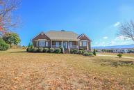 424 Gillenwater Rd Maryville TN, 37801