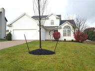 26430 Forbes Oakwood Village OH, 44146