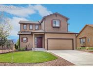 3486 Tail Wind Drive Colorado Springs CO, 80911
