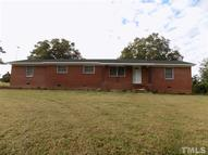 365 Perdues Road Louisburg NC, 27549