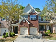 1108 Lexington Drive 1108 Roswell GA, 30075