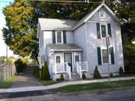 228 W Lincoln St Ithaca NY, 14850
