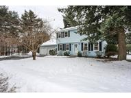 2 Woodbine Ave Concord NH, 03303