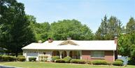 5165 Tobaccoville Road Tobaccoville NC, 27050