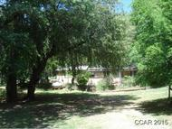1069 Bald Mountain Road West Point CA, 95255