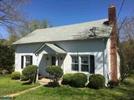45 Sunset Ln Lovingston VA, 22949