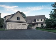 186 B Paige Hill Road Goffstown NH, 03045