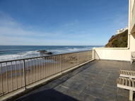 4009 Sw Us-101 Lincoln City OR, 97367