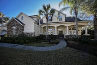 108 Deer Haven Dr Ponte Vedra Beach FL, 32082