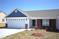 6808 Allendale Drive Archdale NC, 27263