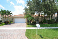 9695 San Vittore Street Lake Worth FL, 33467