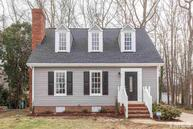 3312 Derbyshire Place Raleigh NC, 27604