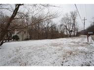 Lots 5, 6, 7 N/A Parkville MO, 64152