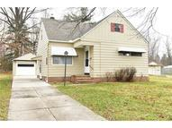5515 Oakwood Ave Maple Heights OH, 44137