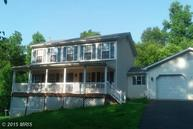 5777 Riverbend Lane Reva VA, 22735