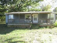 3705 West 4th Coffeyville KS, 67337
