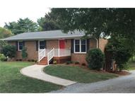 109 Virginia Avenue Huntersville NC, 28078
