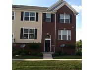 14026 East End Fishers IN, 46037