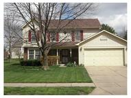 520 Tanninger Drive Indianapolis IN, 46239