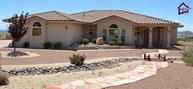 4950 Homestead Court Las Cruces NM, 88011