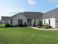 121 Ryan Dr Moosic PA, 18507