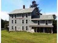 48 Plank Road Vergennes VT, 05491