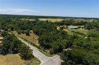 7900 Levy County Line Road Mansfield TX, 76063