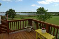 136 Little Kinston Road Lot #24r Surf City NC, 28445