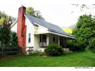 6217 Paint Fork Mars Hill NC, 28754