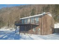 3570 Route 100 Plymouth VT, 05056