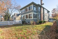 278-280 Furnace Brook Parkway Quincy MA, 02169