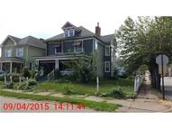 302 South 3rd St Toronto OH, 43964