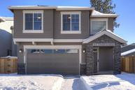61116-Lot 296 Southeast Stari Most Loop Bend OR, 97702
