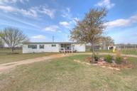 2569 Sunrise Road Mannford OK, 74044