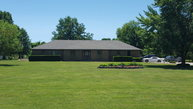 259 E 610th Girard KS, 66743
