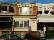 3153 N 24th St Philadelphia PA, 19132