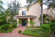 3103 Cobblestone Creek Dr. Harlingen TX, 78550