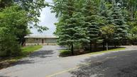 109 Emerald Lake Drive Long Pond PA, 18334