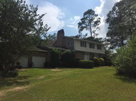 303 Holly Trail Moultrie GA, 31768