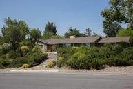 1892 Augustenborg Place Solvang CA, 93463