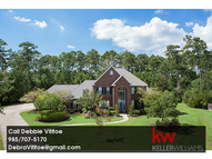 1119 Crystal Ct Slidell LA, 70461