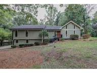 540 Periwinkle Drive Roswell GA, 30075