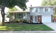 614 Meadowbrook Drive North Tonawanda NY, 14120
