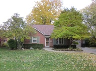 5845 Brouse Ave Indianapolis IN, 46220