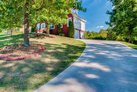 7124 Wolftever Landing Dr Harrison TN, 37341