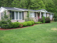 28 Ridge Grove Road Rock View WV, 24880