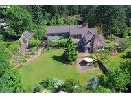 12231 Sw Tryon Hill Rd Portland OR, 97219