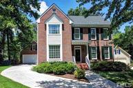 103 Timber View Lane Cary NC, 27511