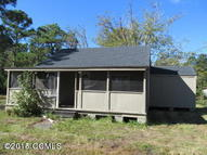 1601 Us Highway 70 Stacy Stacy NC, 28581