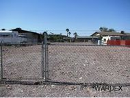 2442 Seventh St Bullhead City AZ, 86429